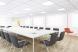 meeting-room-2