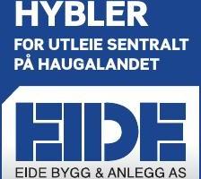 EBA Rubrikk hybel modul11A_000001