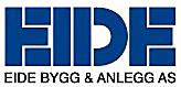 Eide Bygg & Anlegg AS