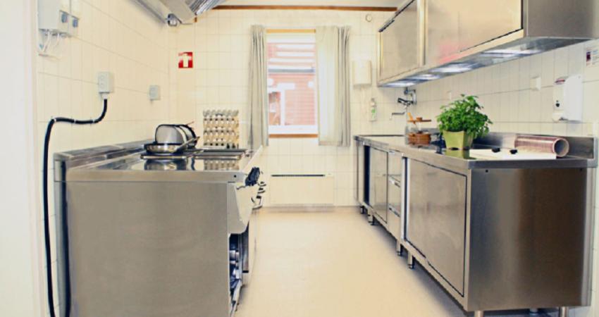 kjøkkenPS1000x730